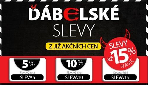 kasa.cz- výprodej