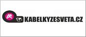 slevový kupón kabelkyzesveta.cz