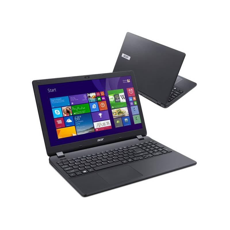 Acer Aspire E15S