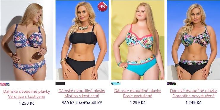plavky_pro_plnostihle