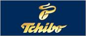 slevový kupón tchibo.cz