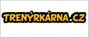 trenyrkarna.cz
