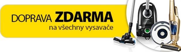 Kasa.cz slevová akce