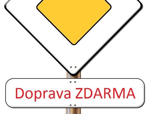 Poštovné zdarma Tescoma.cz