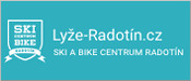 lyze-radotin.cz
