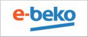 Slevové kódy na spotřebiče Beko