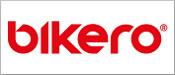 bikero logo