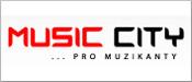 Slevové kódy Music City