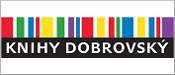 Knihy Dobrovský kupony