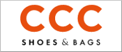 ccc shoes and bags logo