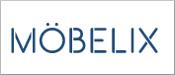 Moebelix nábytek