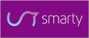 Smarty e-shop s chytrou elektronikou