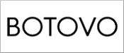 logo Botovo.cz