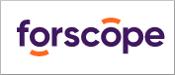 forscope