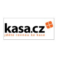 Slevy kasa.cz