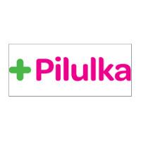 pilulka voucher