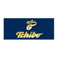 Tchibo slevy černého pátku
